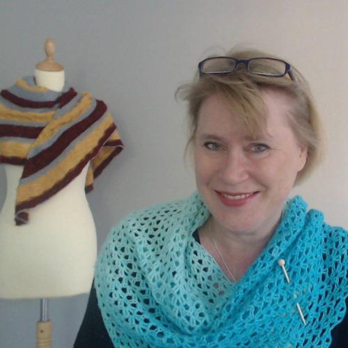 Annette Petavy