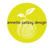 Annette Petavy (2)