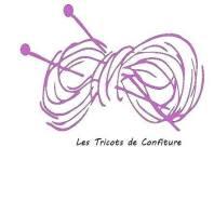 Les Tricots de Confiture (2)