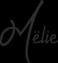 Mélissa Thibault