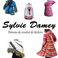 Sylvie Damey (1)