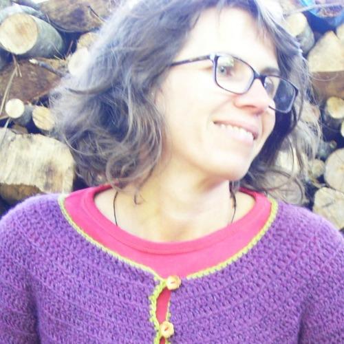 Sylvie Damey (2)