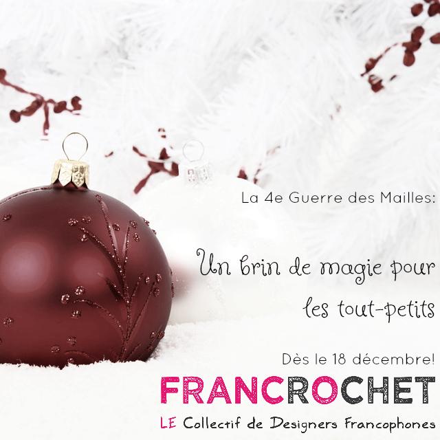 francrochet-lecollectif