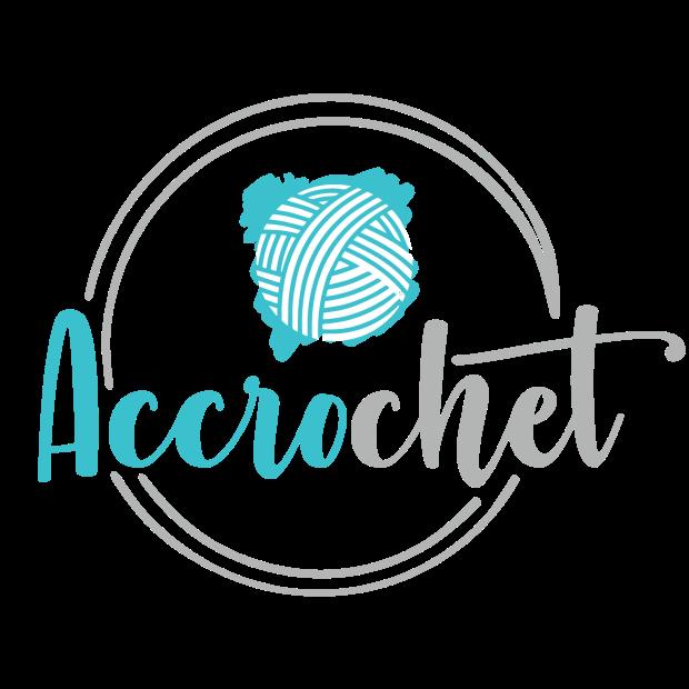 ACCROchet