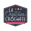 Capitaine Crochète