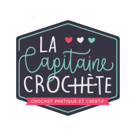 Capitaine Crochète