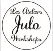 Véronique Gaucher - Les Ateliers Julo