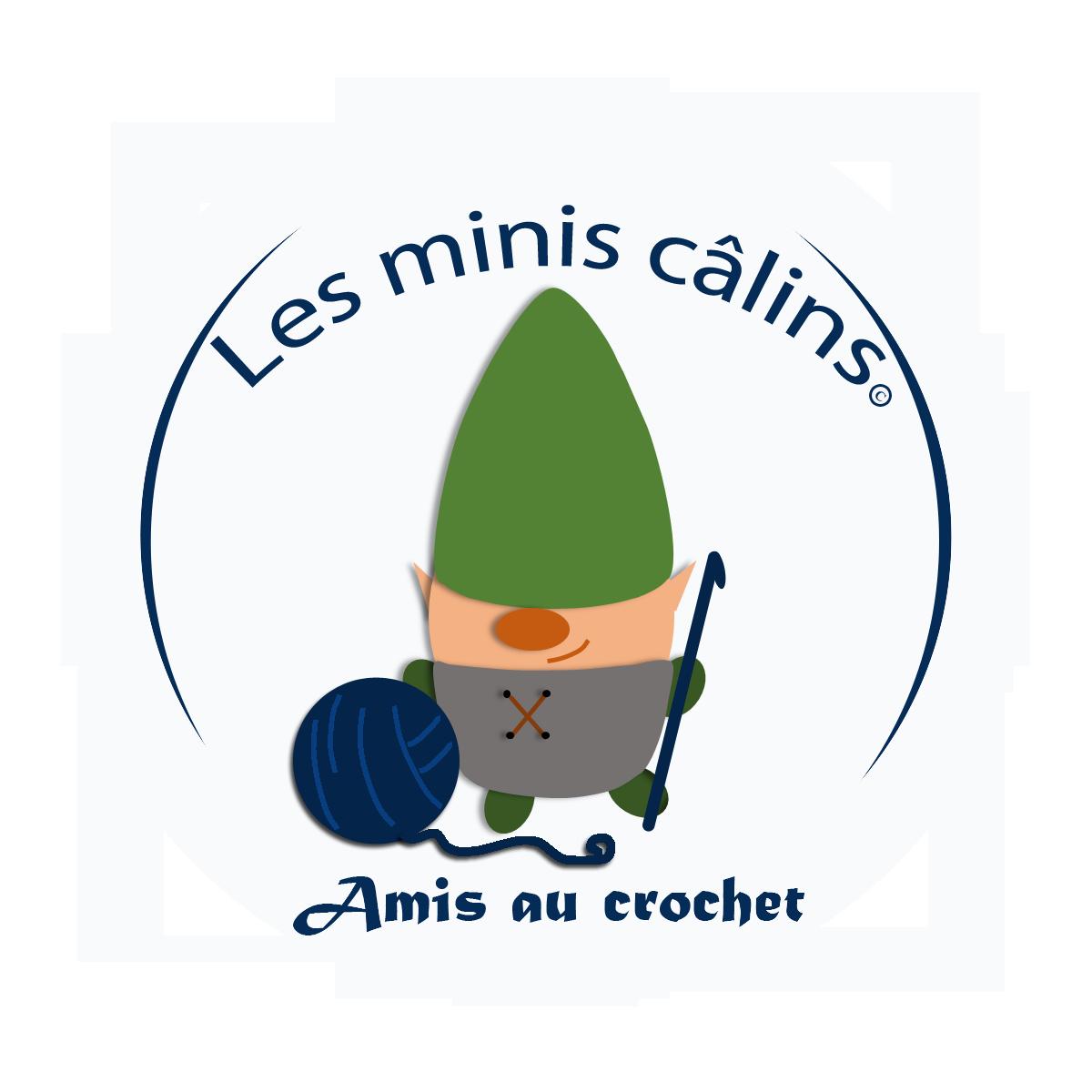 Les Mini Câlins
